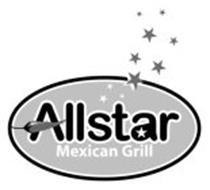 ALLSTAR MEXICAN GRILL