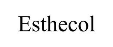 ESTHECOL