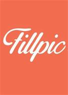 FILLPIC