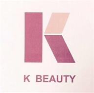 K K BEAUTY