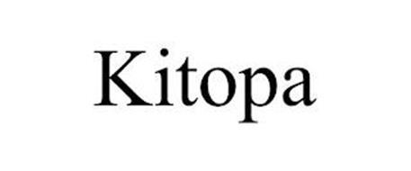 KITOPA