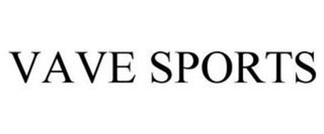 VAVE SPORTS