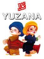 YUZANA