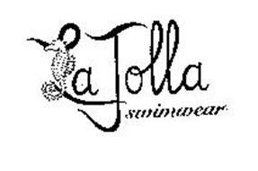 LA JOLLA SWIMWEAR