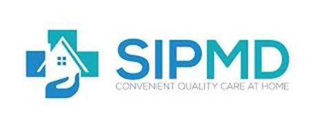 SIPMD CONVENIENT QUALITY CARE AT HOME