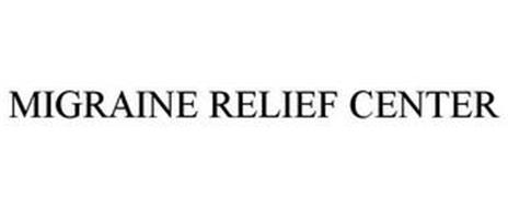 MIGRAINE RELIEF CENTER