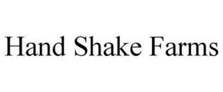 HAND SHAKE FARMS