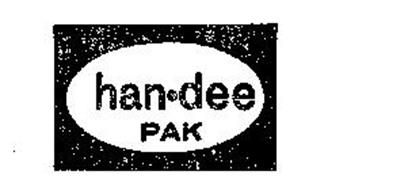 HAN.DEE PAK