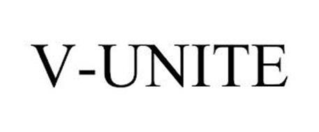 V-UNITE