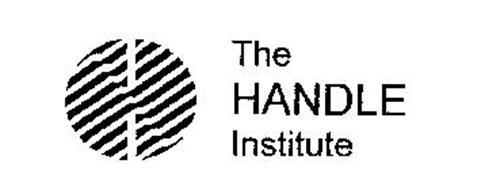 THE HANDLE INSTITUTE