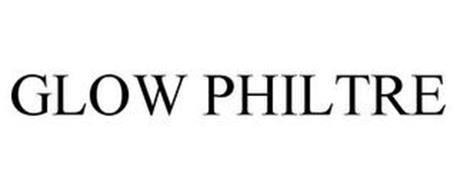 GLOW PHILTRE