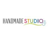 HANDMADE STUDIO