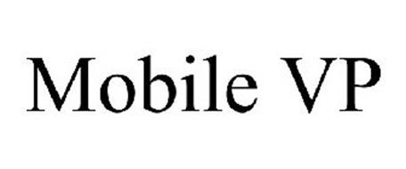 MOBILE VP