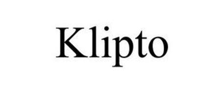 KLIPTO