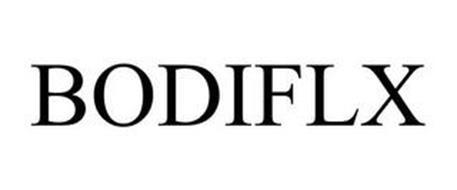 BODIFLX