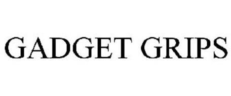 GADGET GRIPS