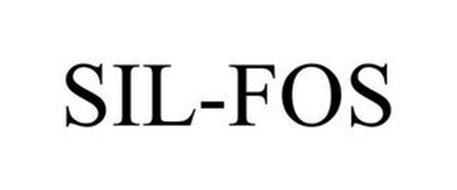 SIL-FOS