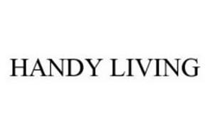 HANDY LIVING