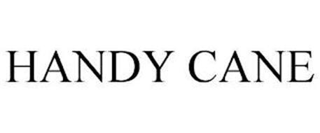 HANDY CANE