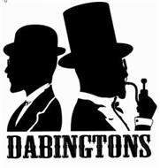 DABINGTONS
