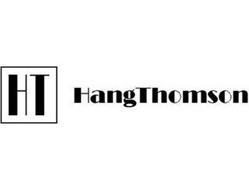 HT HANGTHOMSON