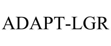 ADAPT-LGR