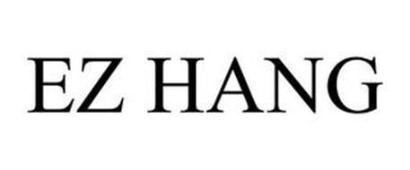 EZ HANG