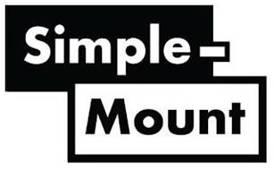 SIMPLE-MOUNT