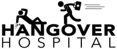 HANGOVER HOSPITAL