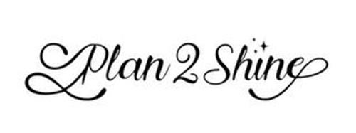 PLAN2SHINE