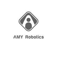 AMY ROBOTICS