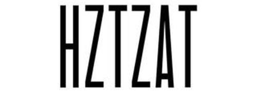 HZTZAT