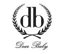 DB DEARBABY