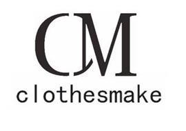 CM CLOTHESMAKE