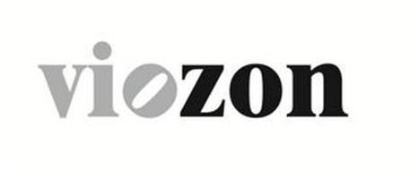 VIOZON