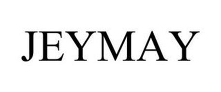 JEYMAY