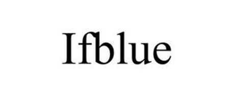 IFBLUE