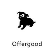 OFFERGOOD