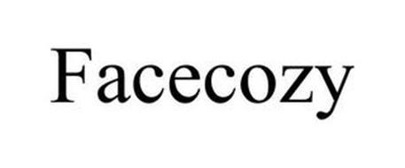 FACECOZY