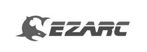 EZARC