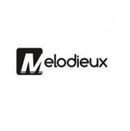 MELODIEUX