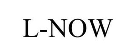 L-NOW