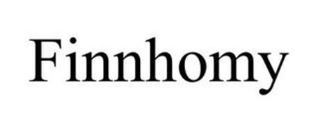 FINNHOMY