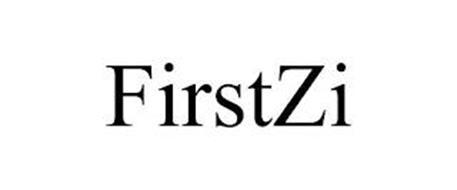 FIRSTZI