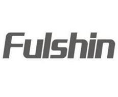 FULSHIN