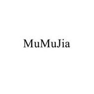 MUMUJIA