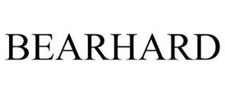 BEARHARD