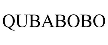 QUBABOBO