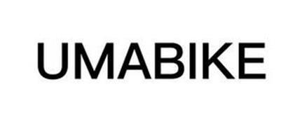 UMABIKE