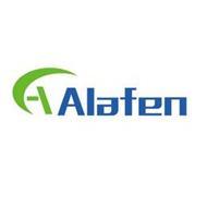 A ALAFEN